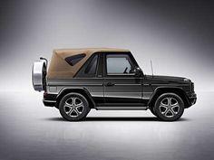 Last-Call Luxury Autos - Mercedes-Benz