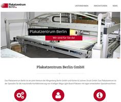 plakatzentrum-3-2014