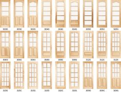 Wickes newland internal french doors with demi panel pine glazed 8 interior glass doors wood french interior doors with glass models planetlyrics Image collections