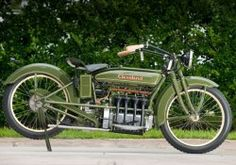Bid on classic autos, antique cars, vintage cars, muscle cars and vintage motorcycles. Aftermarket Motorcycle Parts, Motorcycle Wheels, Motorcycle Humor, Retro Motorcycle, Vintage Bikes, Vintage Cars, Vintage Iron, Vintage Motorcycles, Cars Motorcycles