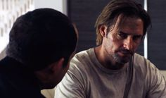 Colony, Jan. 14 (10 p.m. on USA) | Here Are All The TV Shows And Movies You'll Be Obsessed With In 2016