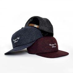 Carhartt Caps - Fall 2016 . Disponible/Available: SNKRS.COM . #carhartt #snkrs #streetwear