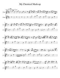 37 Best Flute Music Images Flute Sheet Music Music Notes