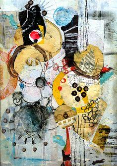 ciruclar composition by andrea_daquino on Flickr.