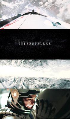 Interstellar Christoper Nolan, Still Frame, Space Program, Interstellar, Great Movies, Movies Showing, Cinematography, Movie Tv, Tv Series
