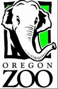 I love the Portland Zoo!