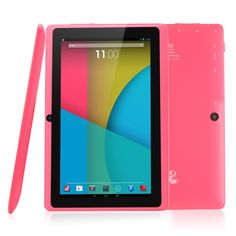 Dragon Touch® Y88X  (Affordable Price & Free Shipping...)