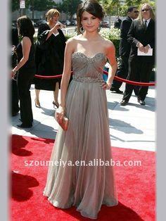 Google Image Result for http://i00.i.aliimg.com/wsphoto/v0/506169896/ONC11-Selena-Gomez-Red-Carpet-Dresses.jpg