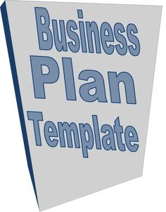 children s resale shop business plan