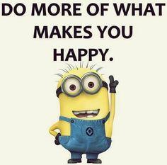 Cute Monday Minions Funny captions (01:27:42 AM, Monday 25, January 2016 PST) – 10 pics