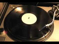 """On The Radio by Donna Summer 12"""" Extended DISCO Dance Single"""