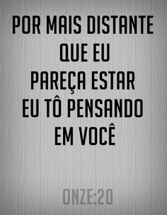 Meu lugar Onze:20 Sad Love Quotes, Romantic Quotes, Words Quotes, Sayings, Win My Heart, Life Goes On, Love You, My Love, Some Words
