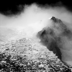Peter Paterson, MFIAP - Island land of contrast 14/20, 2015