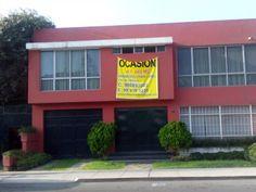 Venta de Terreno en San Isidro - Lima  - 2581283 | Urbania.pe