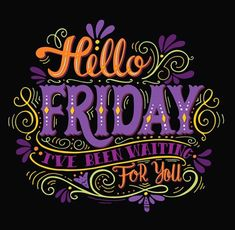 When you sell Avon you sell more than beauty. Part-time or full-time, in sweats of stilettos, sell Avon anytime, anywhere — online and in-person. Happy Friday Quotes, Tgif Quotes, Daily Quotes, Qoutes, Motivational Quotes, Hello Friday, Friday Yay, Finally Friday, Weekday Quotes