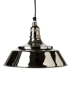 HIMALAYA EL LAMP lampa | Electric lamps | Lampor | Home | INDISKA Shop Online