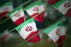 Iran arrests nuclear negotiator suspected of spying #World #iNewsPhoto