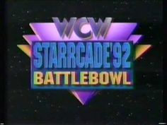 #OnThisDay in 1992 WCW Starrcade: Battlebowl took place! The Great Muta won the battlebowl match. - - - - #wwe #sdlive #wwenxt #raw #205live #wweshop #wearenxt #youtube #smackdown #wwf #ufc #prowrestling #ufcfightnight #ufcfightpass #wcw #impactwrestling #mondaynightraw #worldchampionshipwrestling #starrcade #battlebowl #wcwstarrcade #greatmuta #thegreatmuta