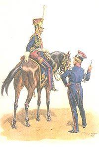 Pułk litewski
