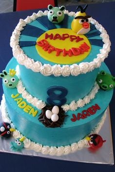 1000 Images About Boys Cakes On Pinterest Boy Cakes