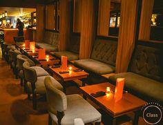 Home Lounge Bar El Salvador 4947 – Palermo Contacto: 2051-5959 // Cel WhatsApp: 155-183-0317