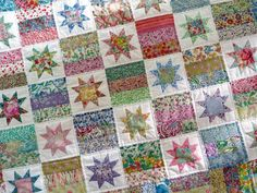 Liberty patchwork baby quilt - Liberty tana lawn quilt for cot,crib. Baby Patchwork Quilt, Scrappy Quilts, Baby Quilts, Liberty Quilt, Liberty Art Fabrics, Primitive Quilts, Strip Quilts, Custom Quilts, Small Quilts