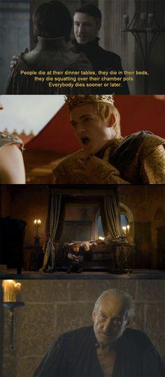 game of thrones temporada 2 latino vk