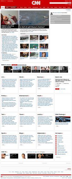 Oil Spill, Design Museum, Timeline, Obama, Web Design, Politics, Challenges, Website, Blog