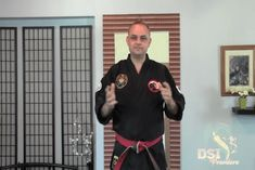 This is a technique familiar to all grappling systems.  Few, however, know how to utilize Martial Science to ramp the pain and injury up.  In this segment, Grandmaster Patrick explains the use of Xi-Cleft (Accumulating) Points to get maximum effect.For more information on the points used, see:GB-43KI-1KI-7KI-8LV-5LV-6LV-7SP-4SP-6SP-7SP-8SP-9Want a hard-copy of the Pressure Point Atlas, you can get that here.