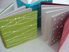 square books  julieauzillon.com