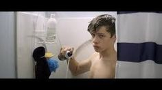 All of the beautiful teen heart throbbiness that is 20 year-old actor, Nick Robinson.