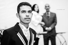 Vinicius Fadul   Fotografo Casamento Casamento   Gislaine + John www.viniciusfadulfotografocasamento.com