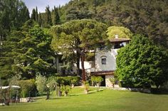 All Villas in Tuscany - Tuscany Now