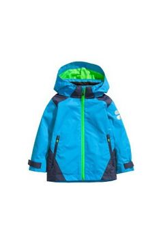 Boys' jackets & coats - H&M 3-in-1 functional jacket
