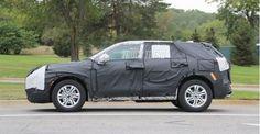 2020 Chevy Blazer Concept, Engine and Rumor