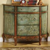Evanescent Furniture Living Room Scandinavian Probably the most time used at home is Accent Chests And Cabinets, Rustic Furniture, Painted Furniture, Coaster Furniture, Furniture, Home Furniture, Painting Wooden Furniture, Shabby Chic Furniture, Chic Furniture