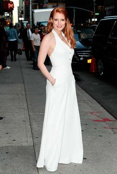 jessica-chastain-late-show-with-david-letterman-new-york-october-2014-rex__large.jpg 673×1000 pixels