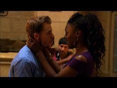 Life Through the Eyes of an Interracial Couple: Steve