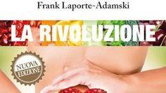 Tendenzialmente: Il metodo Adamski: dimagrire e sconfiggere la cell...