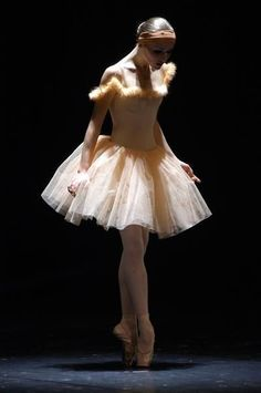 """When other little girls wanted to be ballet dancers I kind of wanted to be a vampire.For lack of knowing how to vamp, I did become a ballerina. Tutu Ballet, Ballet Art, Ballet Dancers, Ballerinas, Ballerina Dress, Shall We Dance, Just Dance, Dance Photos, Dance Pictures"