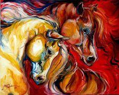 Marcia Baldwin  Artist