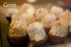 Enamorados  ----- In love   | Goyo Full Taste #PuertoBanus (2014) #pasteleria #marbella #pastry #merengue