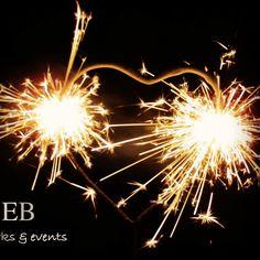 Dibujamos la luz   #Corazon #Luz #celebración #alegría