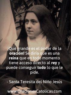 Oraciones-Católicas-Frase-de-Teresita-del-niño-Jesus-01.jpeg (720×960)