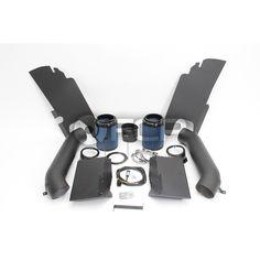 BMW e36 318i e39 m5  z8 Secondary Air Injection Control Valve oem Pierburg