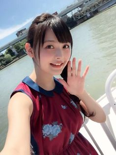 Proud of cute Japanese girls with meek eyes, angel's smile and graceful shyness. Beautiful Japanese Girl, Japanese Beauty, Beautiful Asian Girls, Asian Beauty, Asian Cute, Cute Asian Girls, Cute Girls, Petty Girl, Japan Girl