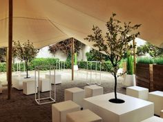 FÆK House of Weddings Wedding Rental