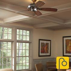 54 Best Living Room Ceiling Fan Ideas Images In 2018