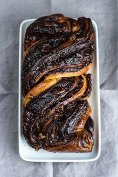chocolate-krantz-cake-recipe-13