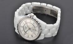 最高級シャネルJ12スーパーコピー時計N級品優良店、高品質ブランドコピー時計激安販売。超人気スーパーコピーブランド時計最新商品出荷!日本全国送料無料、歓迎購入!